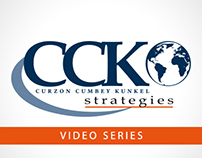 CCK | Mission Video
