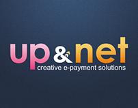 Up&Net