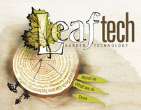 LeafTech