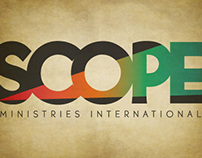 Scope Ministries Logo (2012)