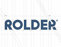 Rolder Construction Tools