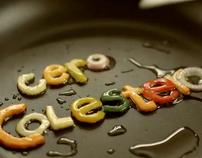 Aceite El Cocinero - TV campaña nueva imagen