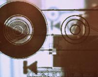 Meta objeto-Cassette