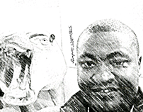 Sketch phase 81