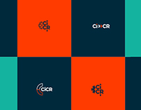 CICR Proposal (Rebrand)
