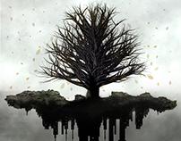 Book Cover - Ecopolis