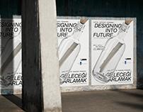 Designing Into The Future