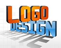 Best Logo Design Tutorials