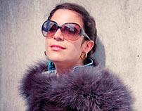 Barbara Madl Website