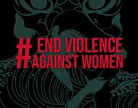 End Violence Against Women (2019)