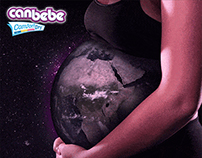 Canbebe International other Earth Day