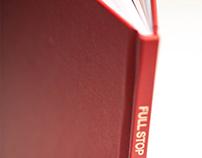 CCAD - Book Design