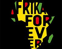 Afrika Forever