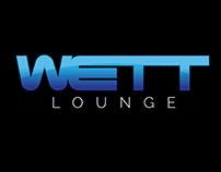 wett lounge