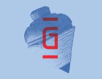 Tabacaria Gomes — Branding & Identity