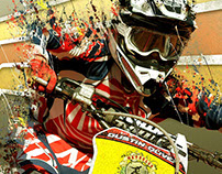 Cartel I Motocross La Torre