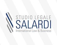 Studio Legale Salardi