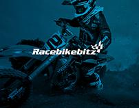 Racebikebitz
