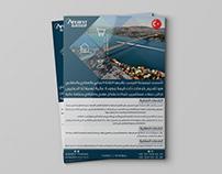 Brochure | Averest Group