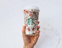 Starbucks: Give Good