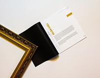 Sibetech Brochure