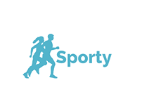 Sporty Mobile Application
