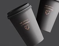 The Coffee Symphony