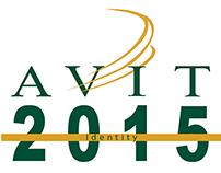 AVIT 2015 Rebranding