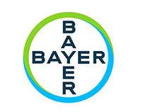 Bayer Convertible Counter Top AVP