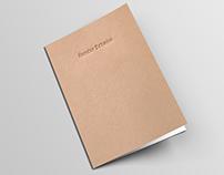 Brochure Hender Scheme