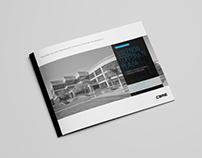 VCP Property Brochure