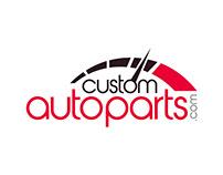 Custom Auto Parts
