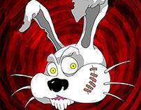 Psycho Bunny Redux