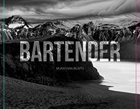 Bartender - Album Cover
