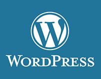 Dịch vụ thiết kế web wordpress chuẩn SEO