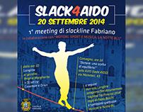 Slack 4 AIDO