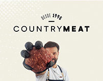 COUNTRYMEAT
