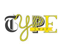Type Swap