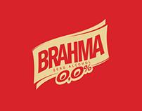 Brahma Cero