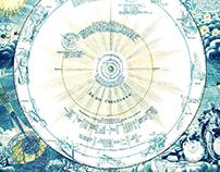 eBook Astrologia e Umbanda