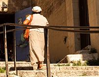 Migrantour Marseille