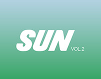 Sun Entertainment | Vol. 2