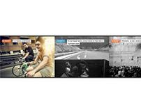 Good Social Network «Друг Другу»