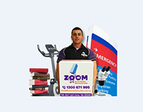 Reliable Service Providers for Office Moving Sydney