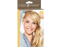 Hair2wear (2013)