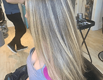 Benefits of getting hair cut done through professionals