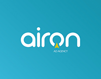''airon-ad agency''