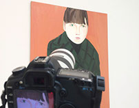 Video for Cheim & Read gallery