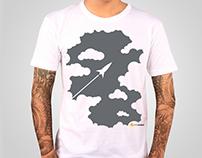 SlideRocket T-Shirts