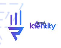 Brand Identity - Rman Designs